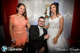 casamento-de-maiara-e-douglas-4589