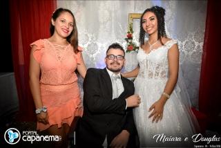 casamento-de-maiara-e-douglas-4590