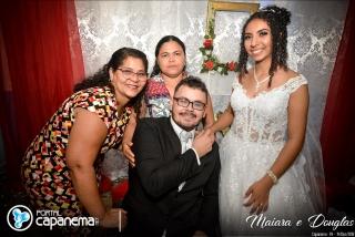 casamento-de-maiara-e-douglas-4592