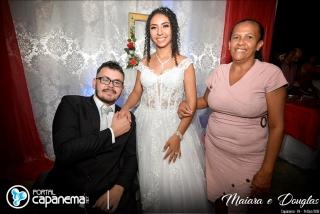 casamento-de-maiara-e-douglas-4597