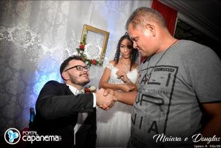 casamento-de-maiara-e-douglas-4604