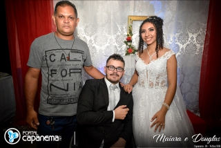 casamento-de-maiara-e-douglas-4606