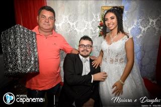 casamento-de-maiara-e-douglas-4607