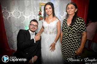 casamento-de-maiara-e-douglas-4610