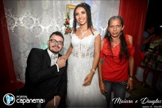 casamento-de-maiara-e-douglas-4614