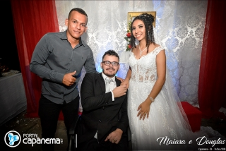 casamento-de-maiara-e-douglas-4615