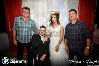casamento-de-maiara-e-douglas-4618