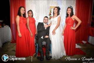 casamento-de-maiara-e-douglas-4622