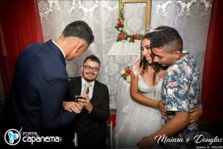 casamento-de-maiara-e-douglas-4627