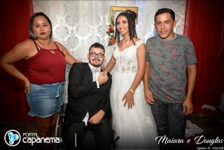 casamento-de-maiara-e-douglas-4631