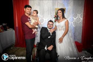 casamento-de-maiara-e-douglas-4634