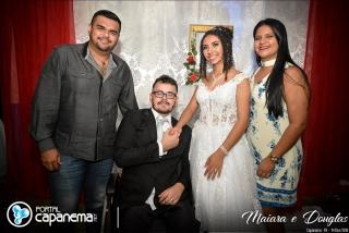 casamento-de-maiara-e-douglas-4636