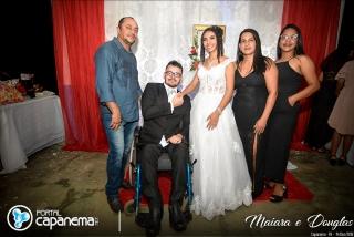 casamento-de-maiara-e-douglas-4638