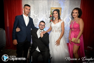 casamento-de-maiara-e-douglas-4643