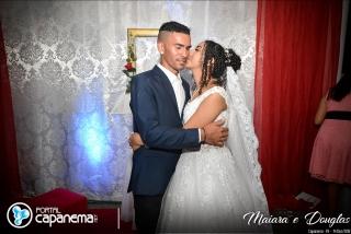 casamento-de-maiara-e-douglas-4646