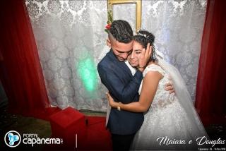 casamento-de-maiara-e-douglas-4650