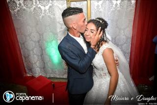 casamento-de-maiara-e-douglas-4651