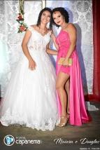 casamento-de-maiara-e-douglas-4653
