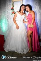 casamento-de-maiara-e-douglas-4654