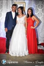 casamento-de-maiara-e-douglas-4656