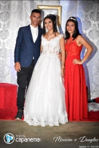 casamento-de-maiara-e-douglas-4657