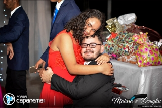casamento-de-maiara-e-douglas-4659