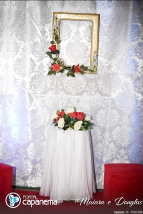 casamento-de-maiara-e-douglas-4664