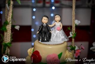 casamento-de-maiara-e-douglas-4666