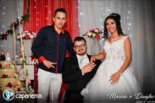 casamento-de-maiara-e-douglas-4667
