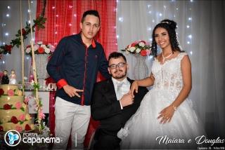 casamento-de-maiara-e-douglas-4668