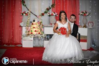 casamento-de-maiara-e-douglas-4669