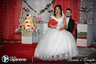 casamento-de-maiara-e-douglas-4672