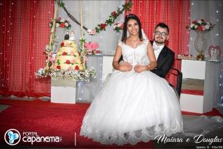 casamento-de-maiara-e-douglas-4675