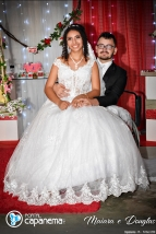casamento-de-maiara-e-douglas-4678