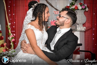 casamento-de-maiara-e-douglas-4679