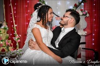 casamento-de-maiara-e-douglas-4680
