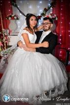 casamento-de-maiara-e-douglas-4687