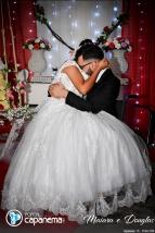 casamento-de-maiara-e-douglas-4690