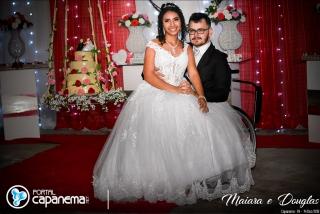 casamento-de-maiara-e-douglas-4691