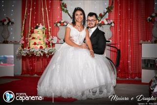 casamento-de-maiara-e-douglas-4694