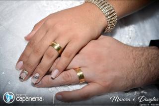 casamento-de-maiara-e-douglas-4701