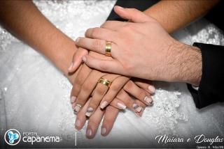 casamento-de-maiara-e-douglas-4708