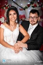 casamento-de-maiara-e-douglas-4710