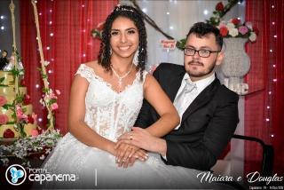 casamento-de-maiara-e-douglas-4712