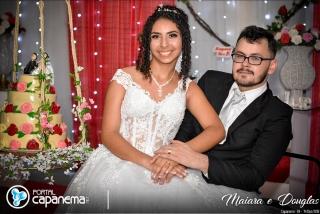 casamento-de-maiara-e-douglas-4714