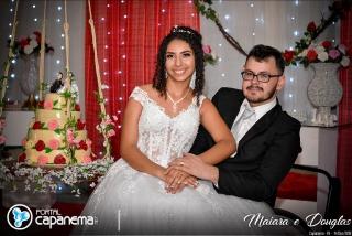casamento-de-maiara-e-douglas-4715