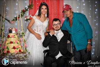 casamento-de-maiara-e-douglas-4718