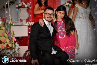 casamento-de-maiara-e-douglas-4728