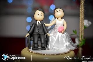 casamento-de-maiara-e-douglas-4731