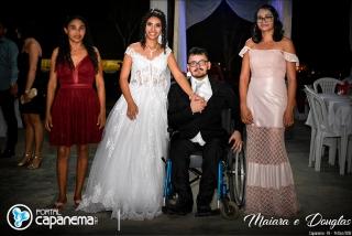 casamento-de-maiara-e-douglas-4737